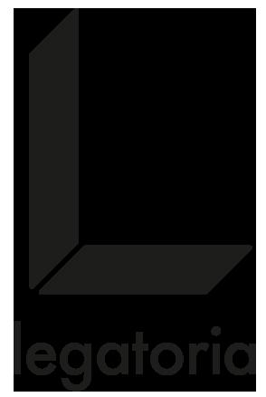 Legatoria | Acabados Gráficos & Encuadernación